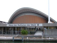 File:Haus der Kulturen der Welt from Spree River.JPG ...