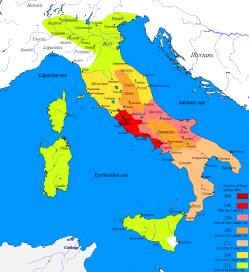 Description Roman conquest of Italy.PNG