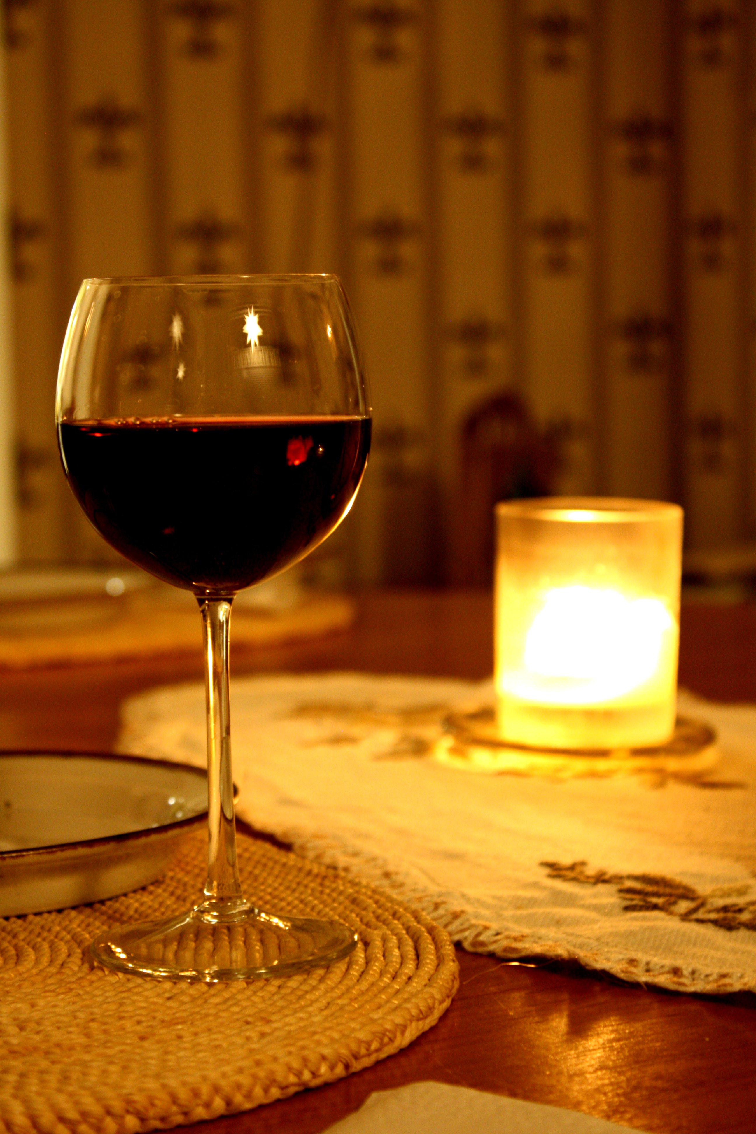 Red Wine Glasses For Sale File Glass Of Red Wine Jpg Wikimedia Commons