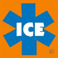 ICERegWeb.jpg