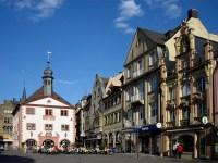 Datei:Marktplatz in Bad Kissingen.jpg  Wikipedia