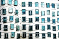 File:Dancing house windows.jpg - Wikipedia