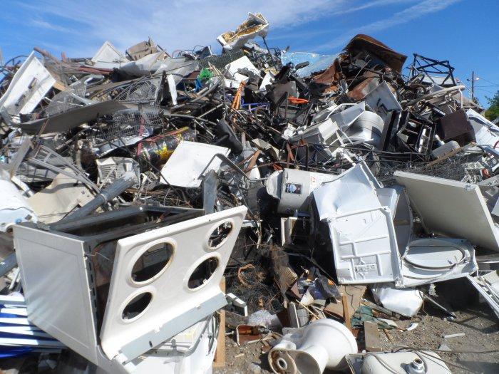 Zero Waste Wikipedia