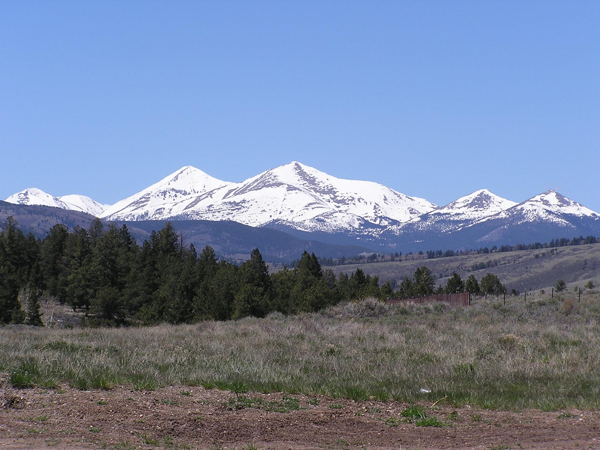 Hd Wallpaper Co File Mount Aetna Taylor Mountain Jpg Wikimedia Commons