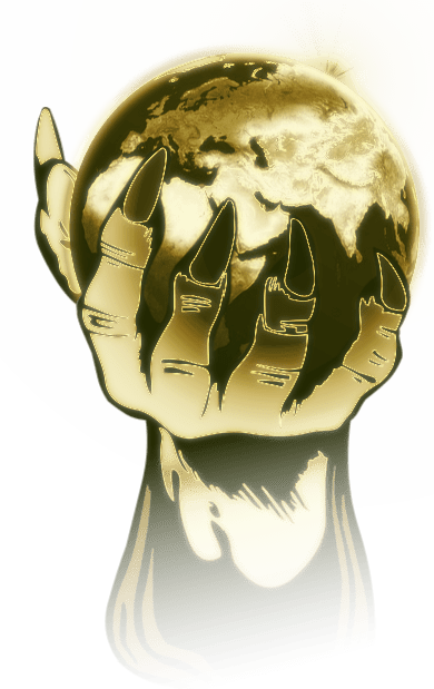 Iphone 5 Wallpaper Gold File Golden Earth Globe By Dragoth Png Wikimedia Commons