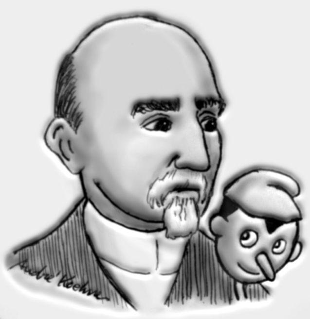 http://i0.wp.com/upload.wikimedia.org/wikipedia/commons/5/50/Carlo_Collodi_and_Pinochio.jpg?resize=637%2C657&ssl=1