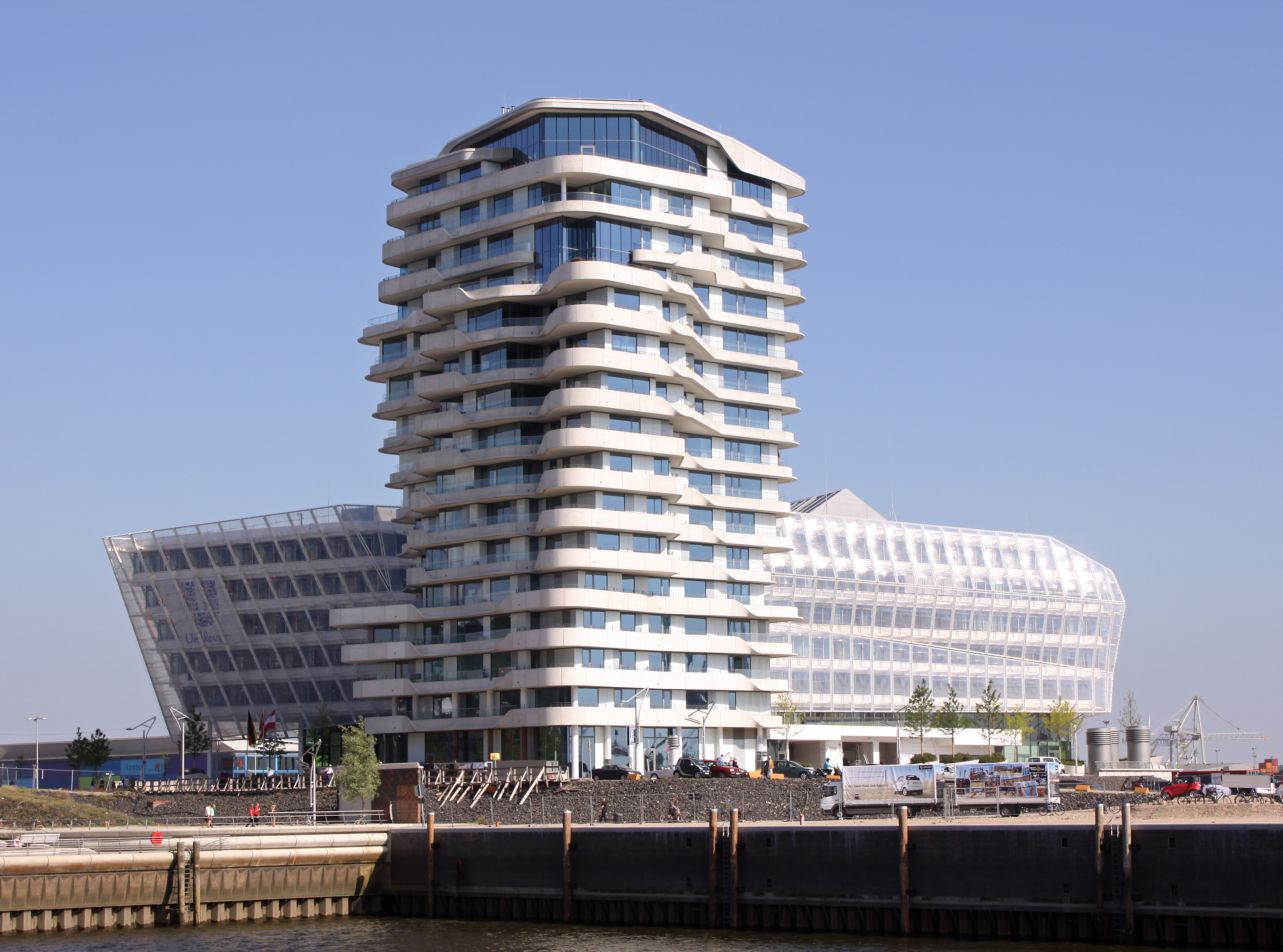 Marco Polo Tower File:marco-polo-tower.jpg - Wikimedia Commons