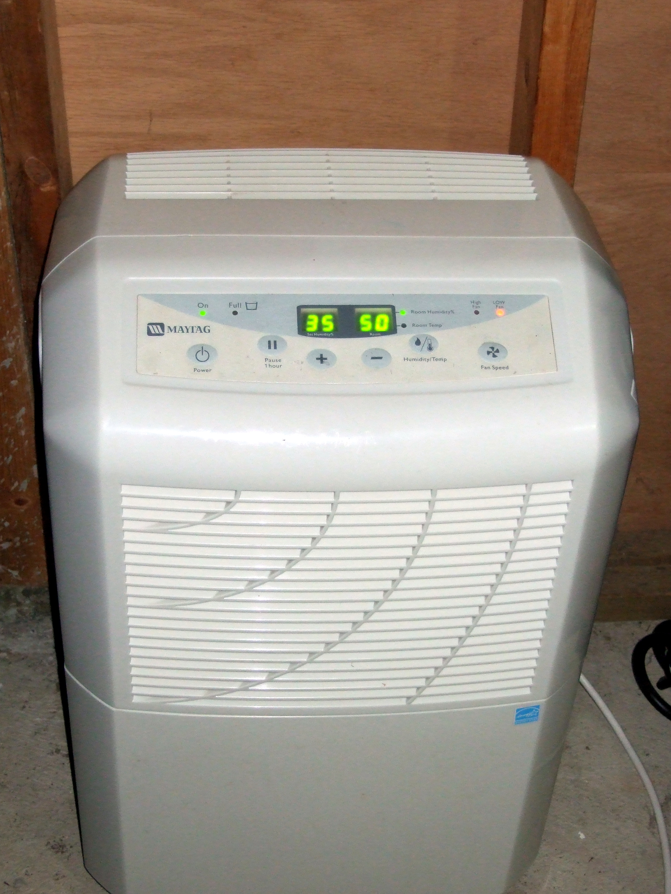 Diy Airco Dehumidifier Wikipedia