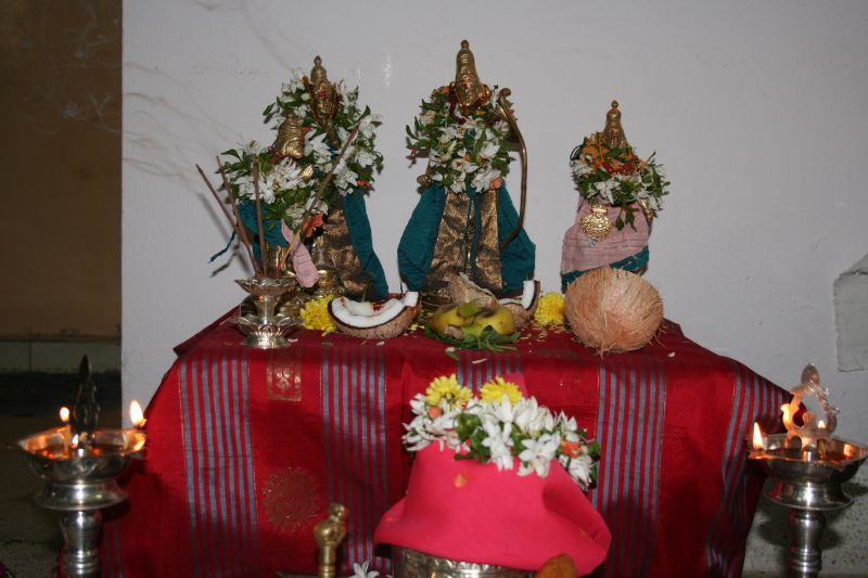 Free Hd Hindu God Wallpapers Rama Navami Wikipedia