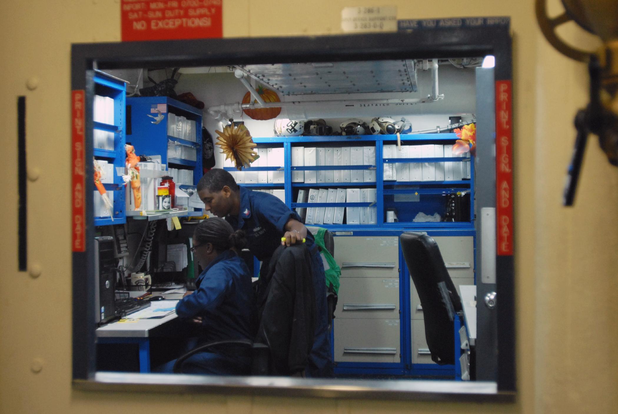 us navy resume builder navy resume builder