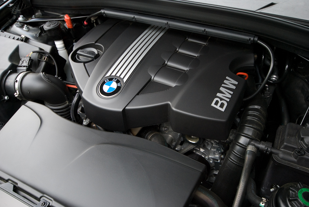 BMW N47 - Wikipedia