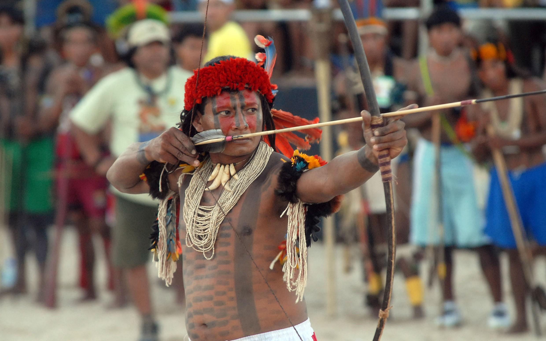 Archery A For Athlete Fandom Powered By Wikia