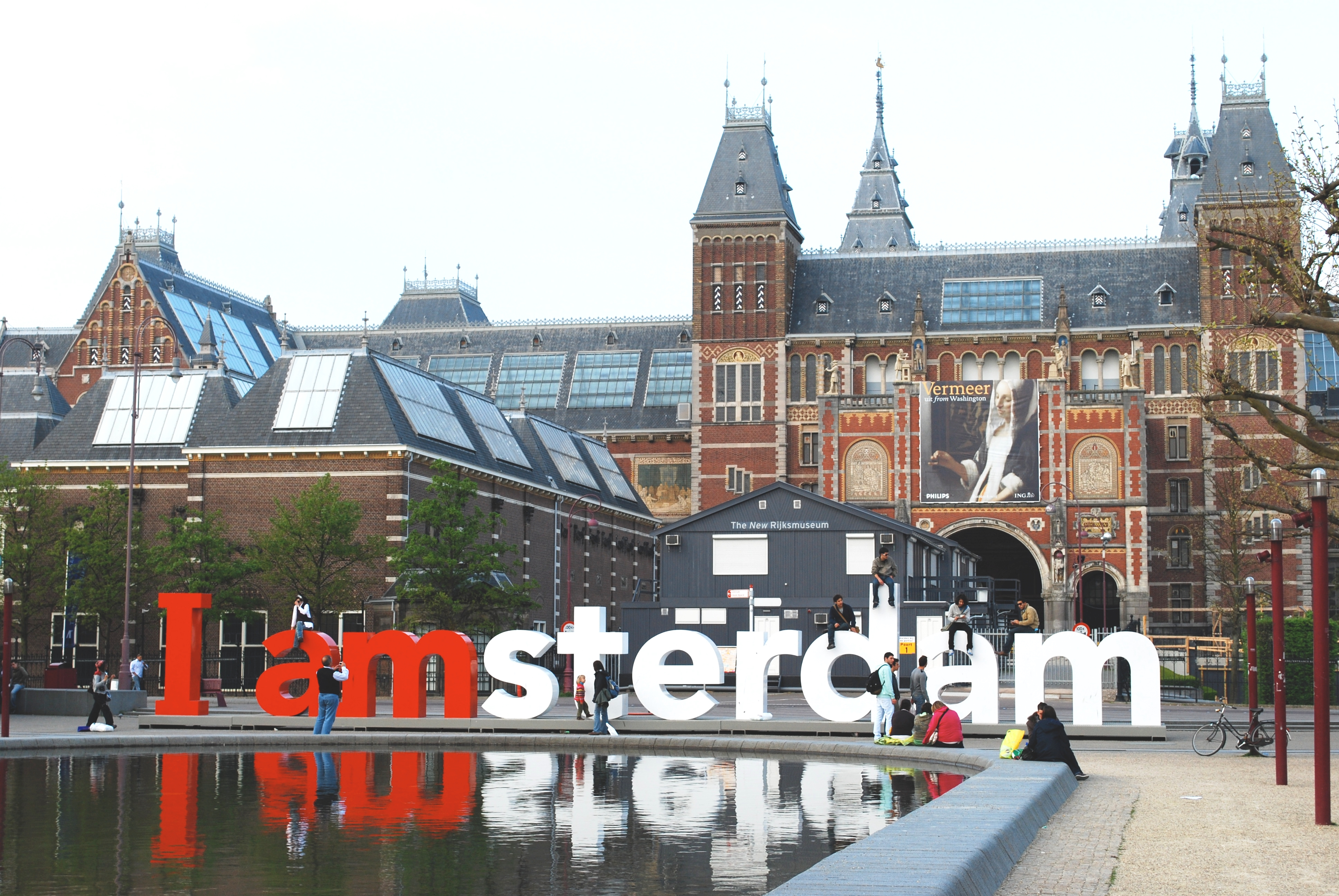 Amsterdams Museum 6 Untold Reasons Amsterdam Should Be On Your List Of