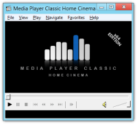 File:Media Player Classic - Home Cinema screenshot 64.png ...