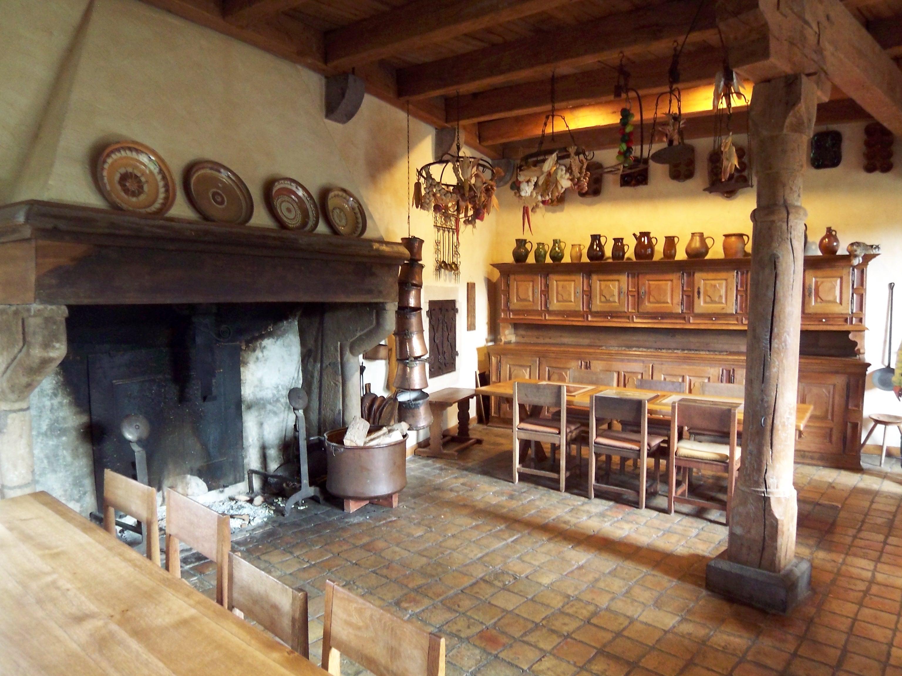Outdoorküche Napoleon Wikipedia : Outdoor küche napoleon aussenküchen outdoor hico feuerland gränichen