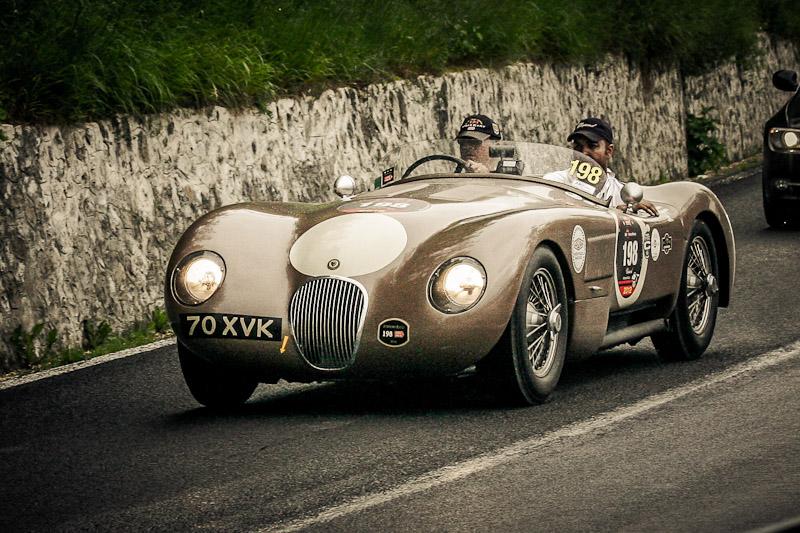 Pics Of Cars Wallpapers Jaguar Type C Wikip 233 Dia