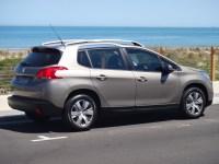 File:2013 Peugeot 2008 Active (15427155577).jpg ...