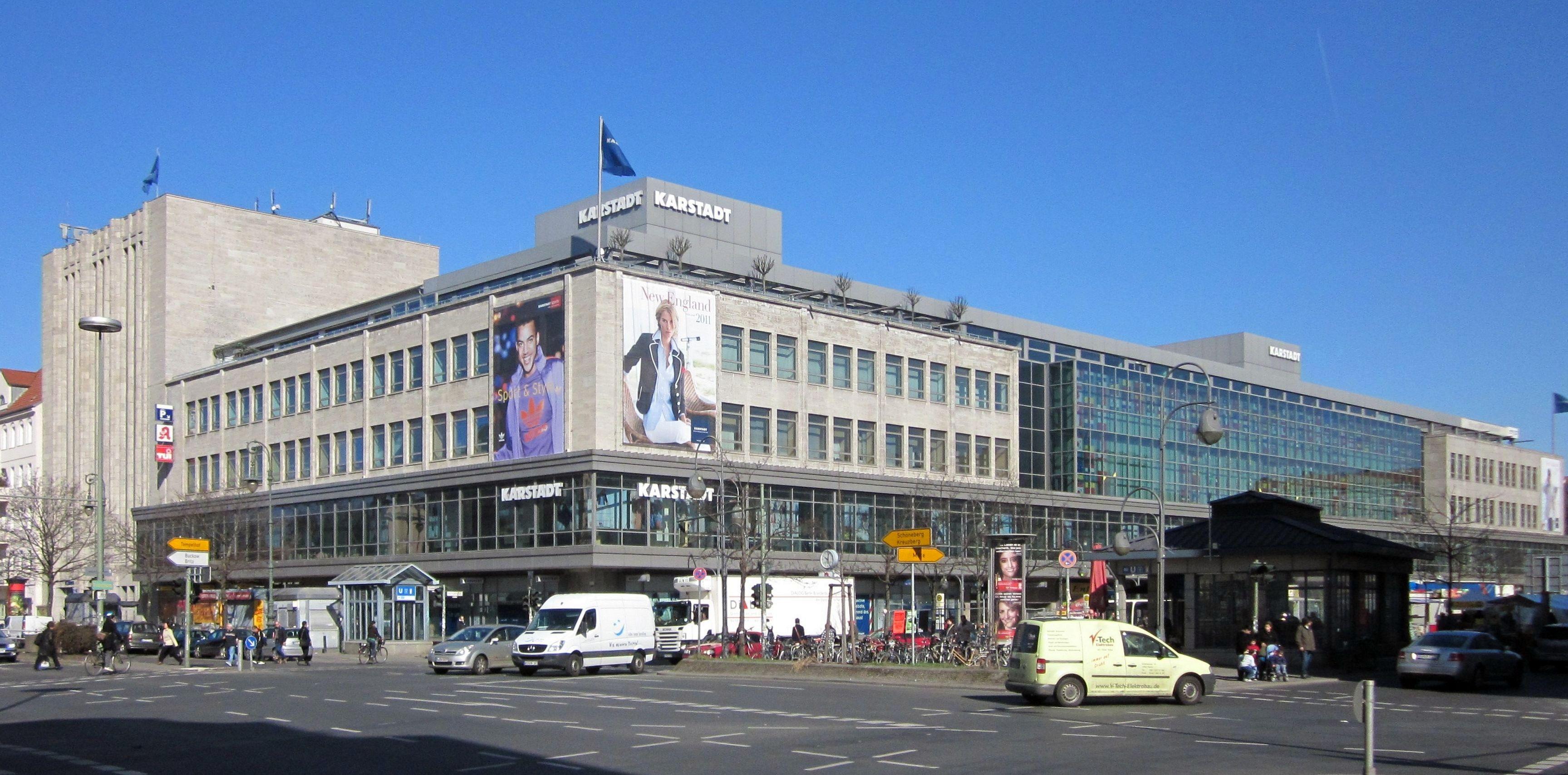 Deutsche Kuche In Berlin Kreuzberg Datei Berlin Kreuzberg
