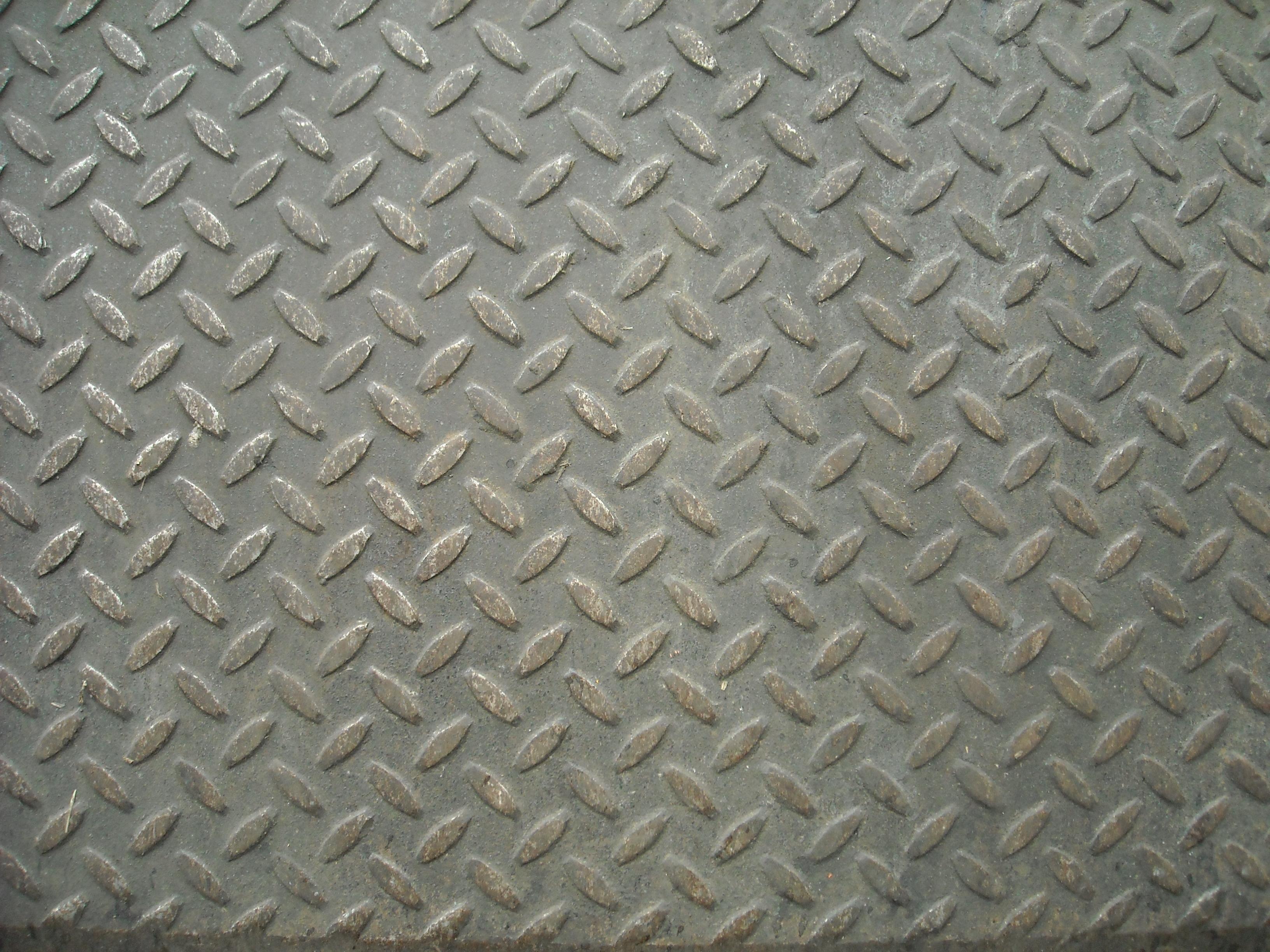 Filetread Chrome Metaljpg Wikimedia Commons