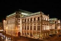 Wiener Staatsoper - Be