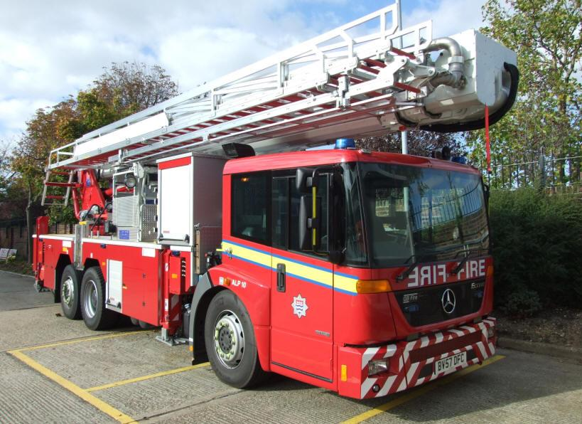 Fire Engine Simple English Wikipedia The Free Encyclopedia