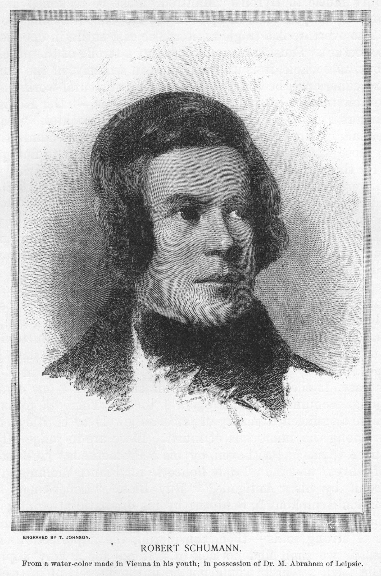 robert schumann wikipedia 1