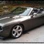 9aeb9c7dcd1f116a5edd403ab6959a18 Dodge Challenger Srt10 Concept 1