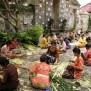 2546942177_bb5b824f38_z Bali Dance Festival