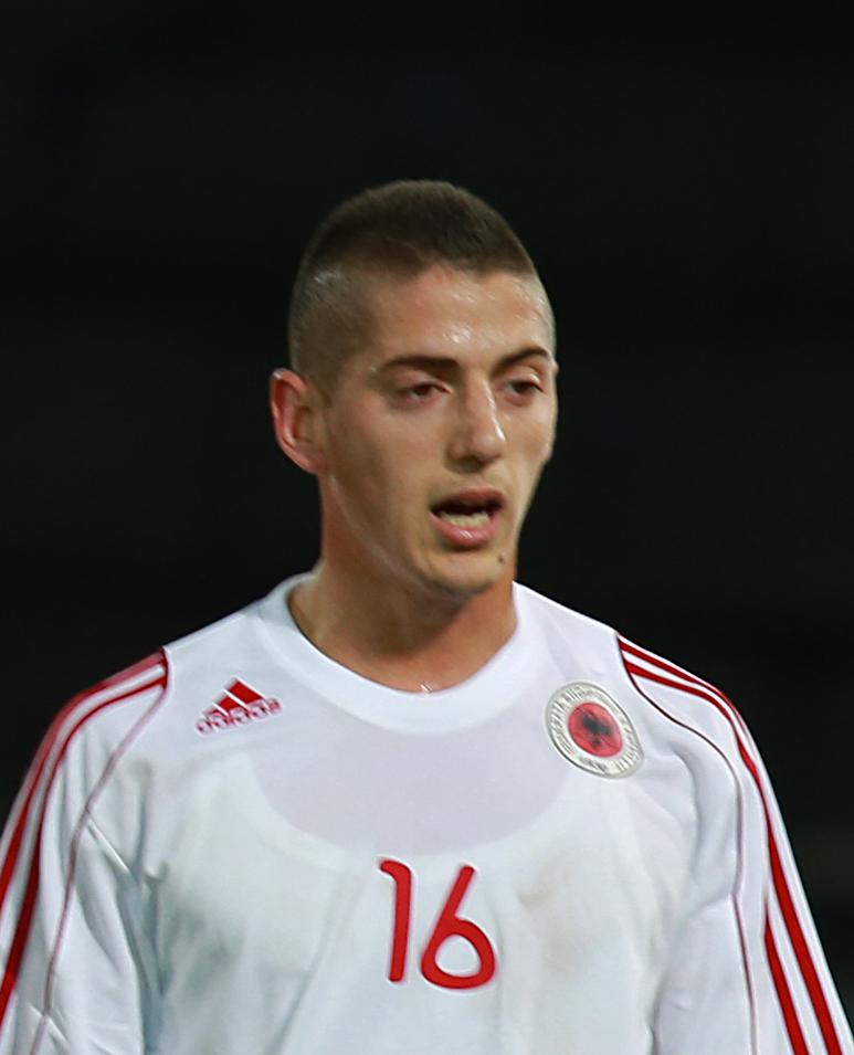 Julian Calendar 2014 Kosta Julian Date Calendar Fabian Beqja Biography Association Football Player Albania