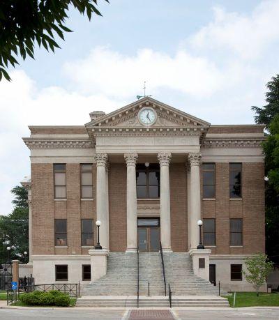 Athens, Alabama - Wikipedia