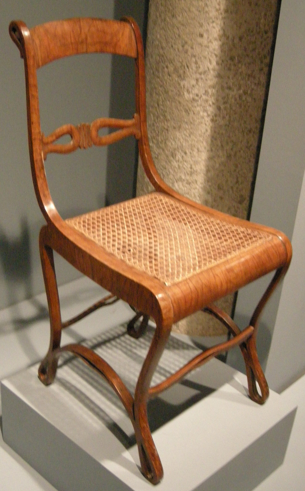 Thonet Michael File Michael Thonet Sedia 1836 40 Jpg Wikimedia Commons