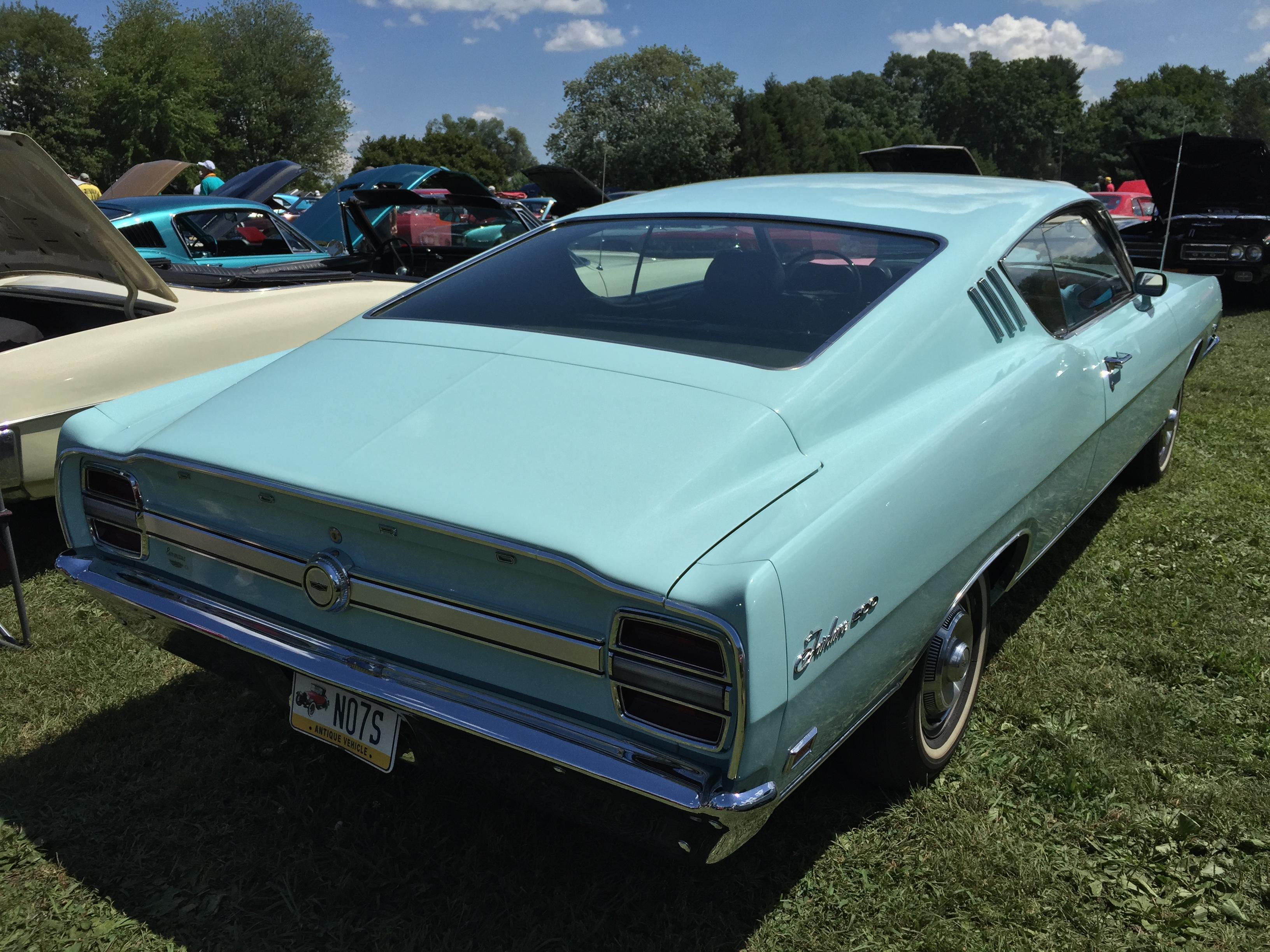 1963 Ford Falcon Wiring Diagram Auto Electrical 1995 Bronco Fuse Box 1970 Mercury Cyclone Parts