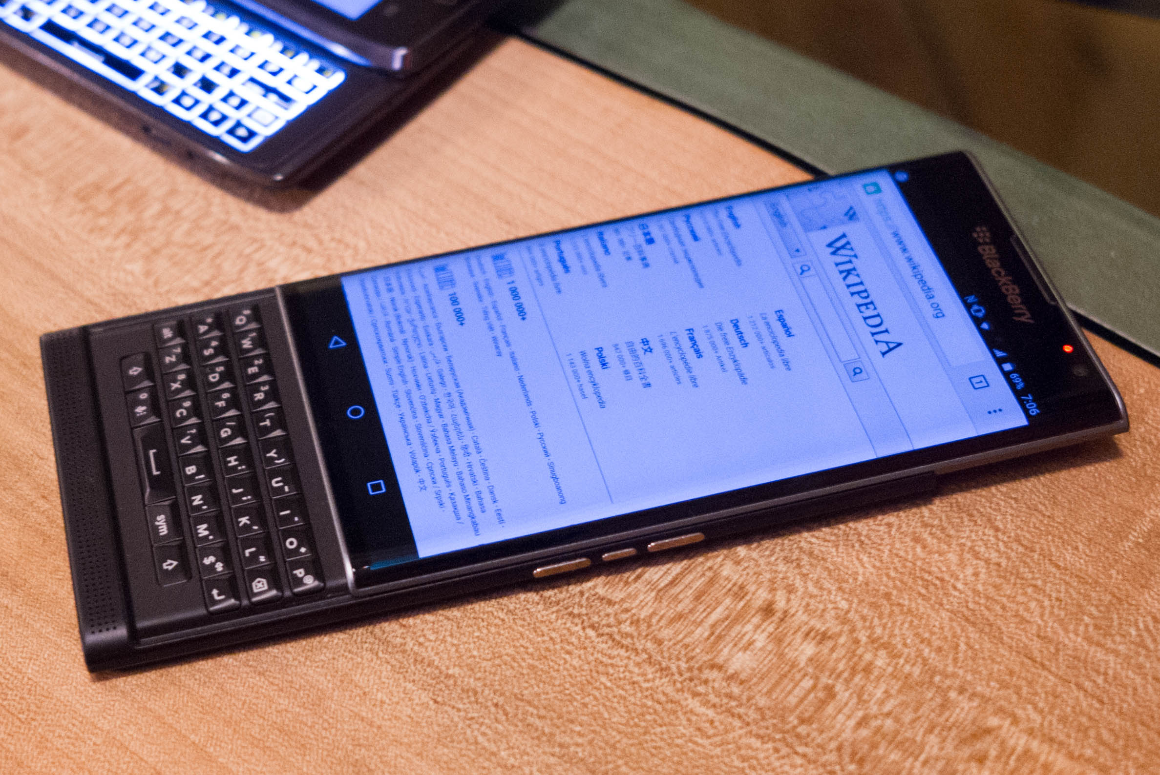 Blackberry Q10 Libre List Of Blackberry Products Wikiwand