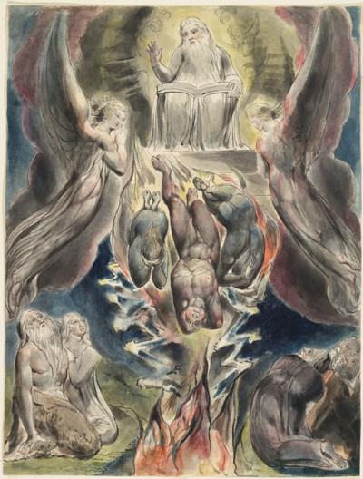 File:Blake Book of Job Linell set 16.jpg - Wikimedia Commons