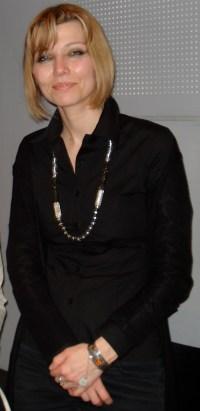 Elif afak - Wikipedia