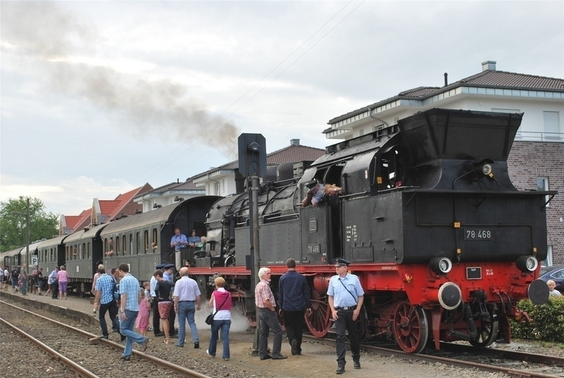 File 78 468 Teuto Express Bad Laer Jpg Wikimedia Commons - Bad Laer