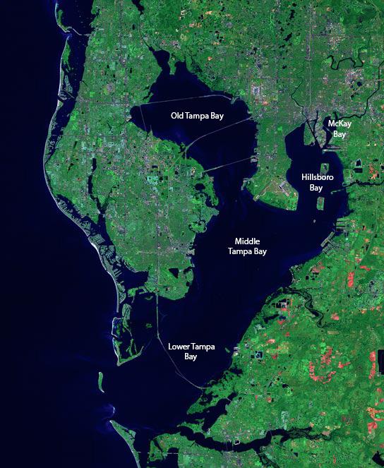 Tampa Bay - Wikipedia