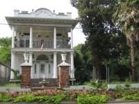 File:Cool house in baton rouge.jpg - Wikimedia Commons