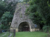 File:Farrandsville Iron Furnace.JPG - Wikimedia Commons