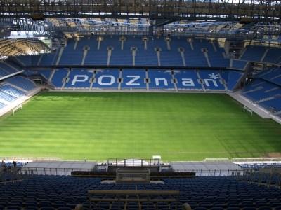 File:Stadion Lecha Poznan. 2010-11-03 (6).JPG - Wikimedia Commons
