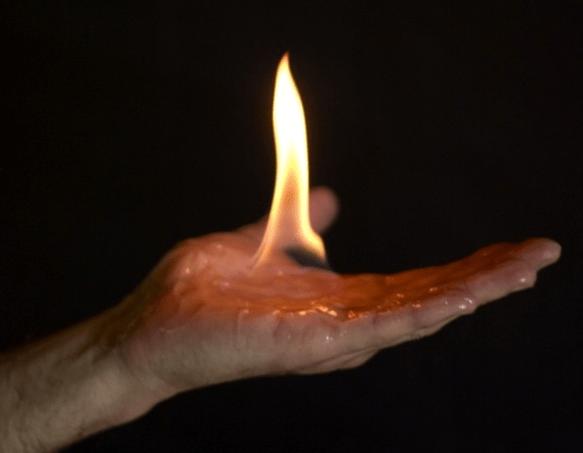 Fire Retardant Gel Wikipedia