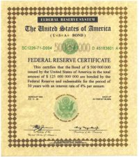 File:500-Million-Dollar-Series-1934-Federal-Reserve-System ...