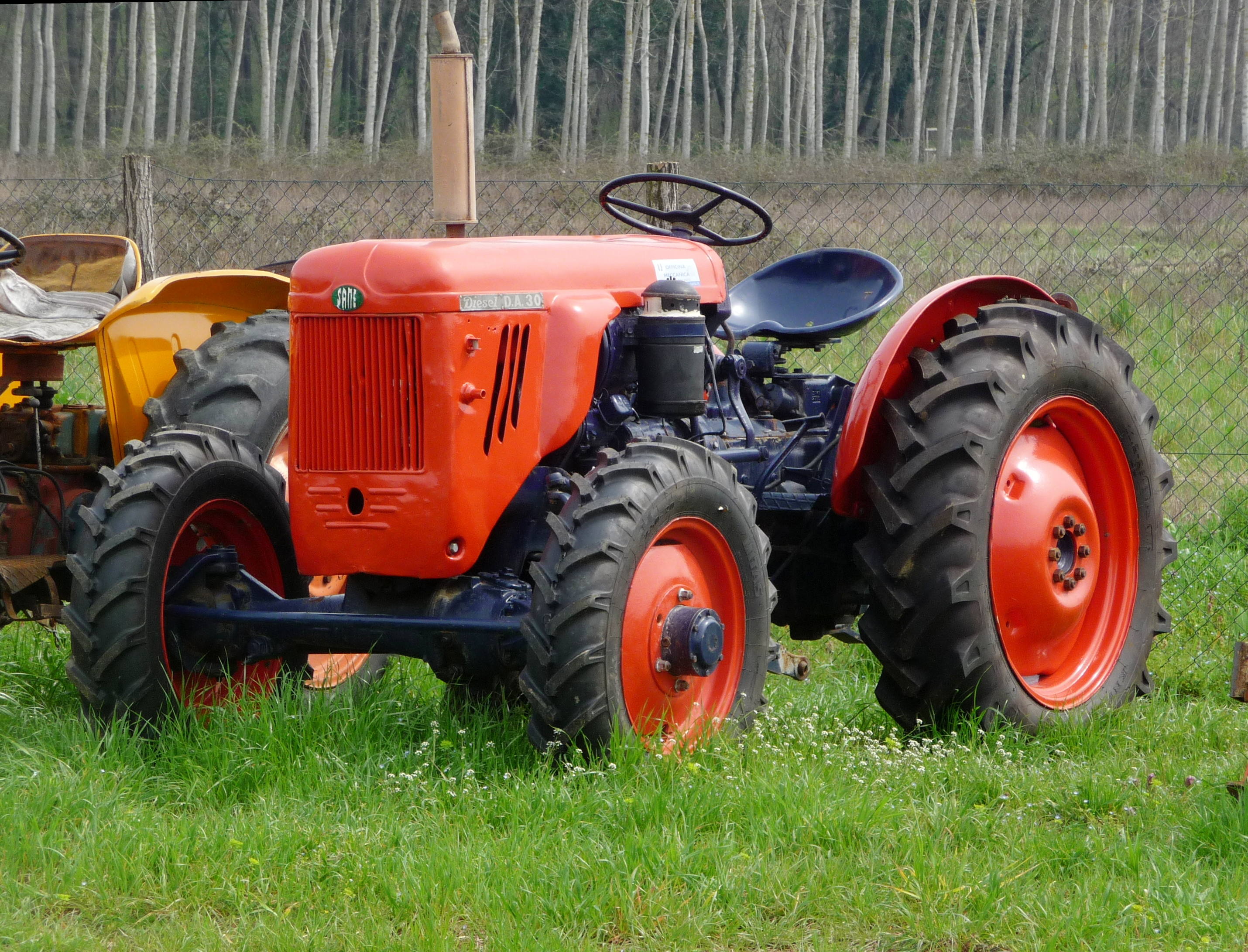 Wallpaper Hd Om File Same Tractor 2 Jpg Wikimedia Commons