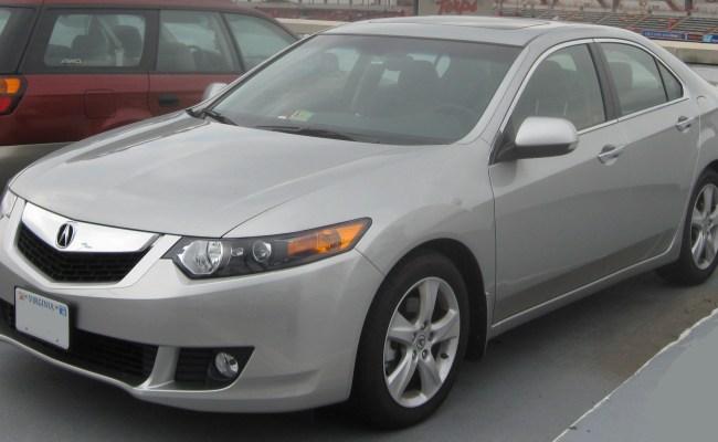 1024px-2013_Acura_ILX_2.4_--_07-13-2012 Acura Ilx Wiki