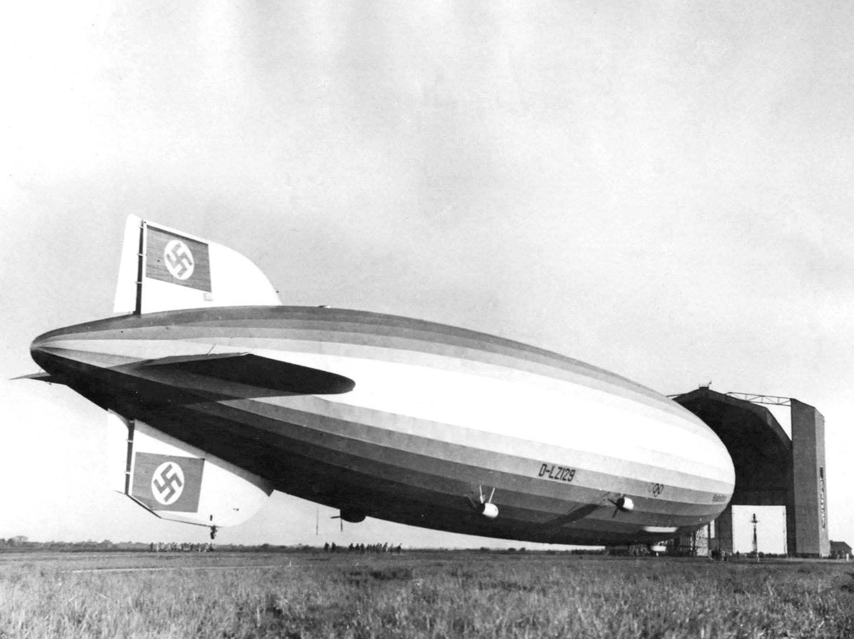 Image For Transatlantic Flight Wikipedia