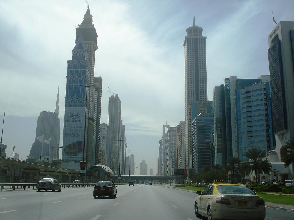 Mumbai City Wallpaper Hd File Sheikh Zayed Road Dubai Uae Jpg Wikimedia Commons