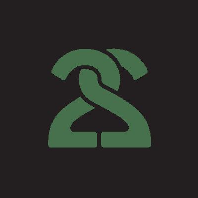 22squared - Wikipedia