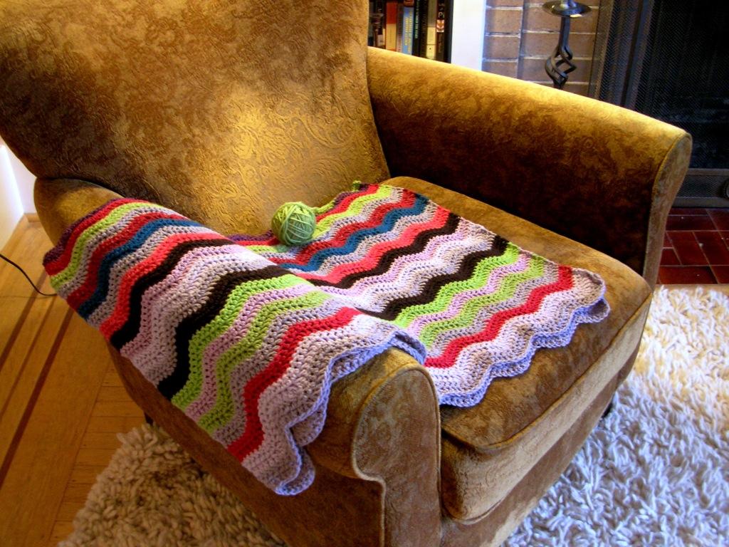 Afghan Blanket Wikipedia