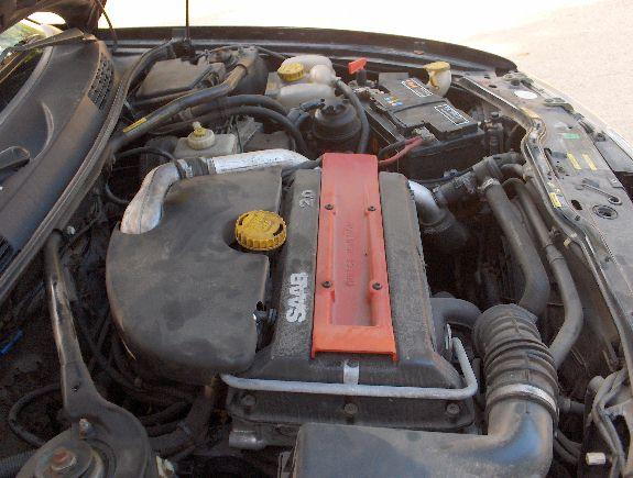 Saab Direct Ignition - Wikipedia
