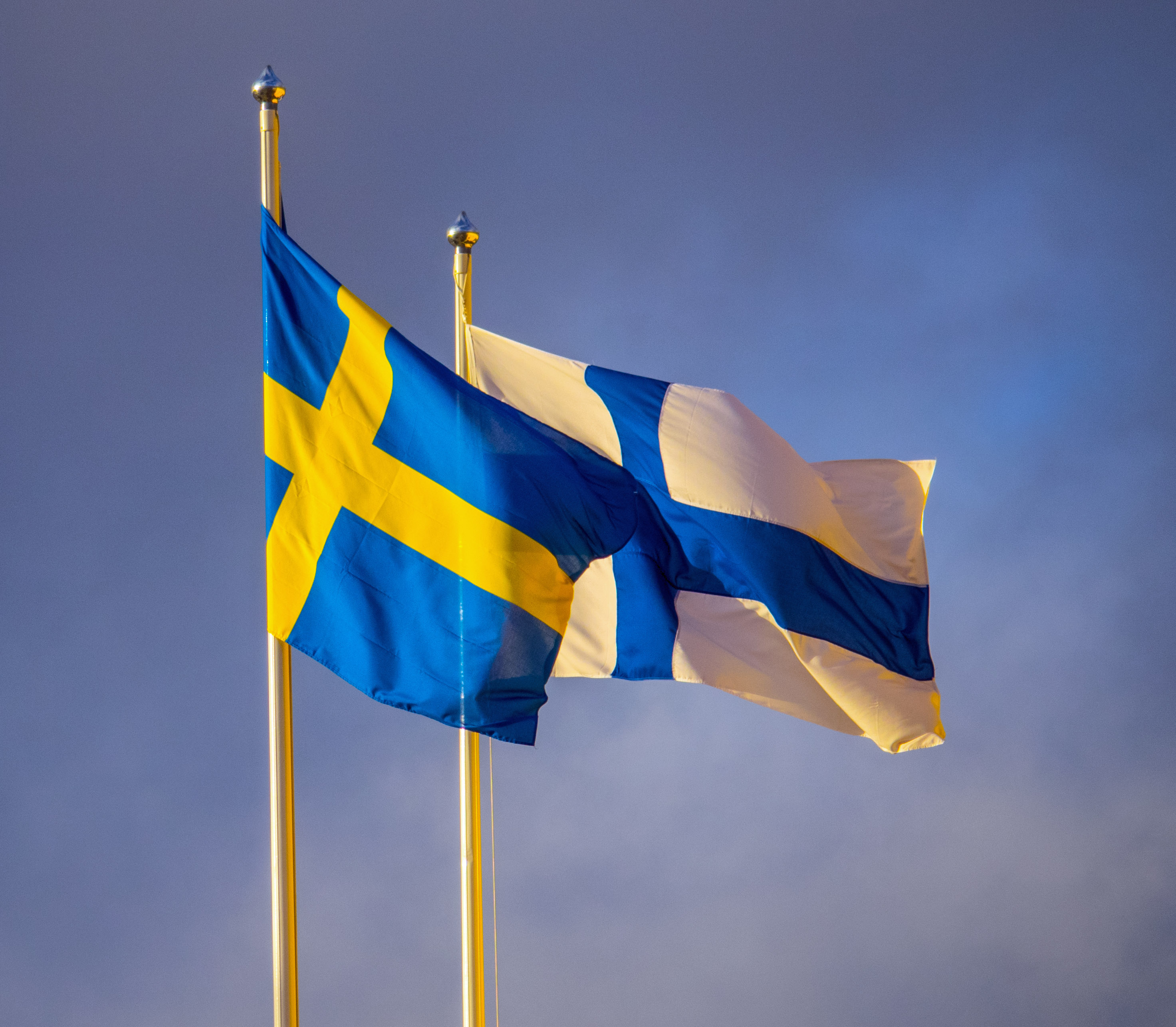 Ikea Front File:swedish And Finnish Flag Flying In Front Of Ikea Raisio, Finland.jpg - Wikimedia Commons